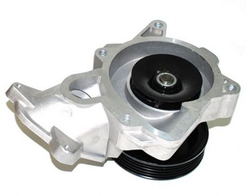Freelander 1 2.0 TD4 Water Pump (including gasket) - PEB102470L